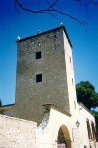 Torre Reixes (Alicante).jpg