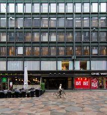 Aalto.EdificioRautatalo.8.jpg