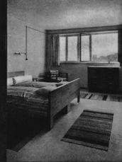 AdolfGustavSchneck.Viv12Weissenhof.6.jpg
