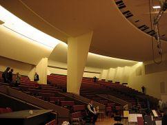 Alvar Aalto.Casa de laCultura.Helsinki.5.jpg