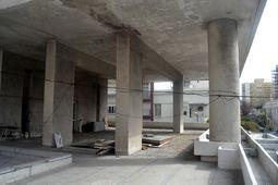 AntonioBonet.GaleriaRivadavia.2.jpg