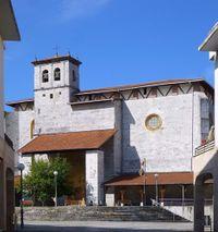 Axpe (Busturia) - Iglesia de Santa María de Axpe 12.jpg