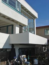 Casa de playa Lovell.2.jpg