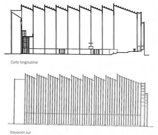 CatedralChillan.Planos2.jpg