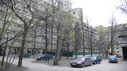 IvanNikolaev.ComunaInstitutoTextil.5.jpg