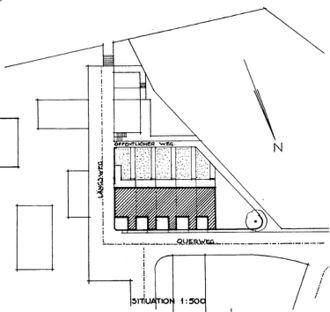 JacobusJohannesPieterOud.5viviendas.Weissenhof.Planos4.jpg