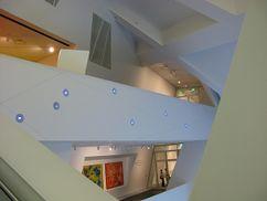 Libeskind.AmpliacionMuseoDenver.8.jpg
