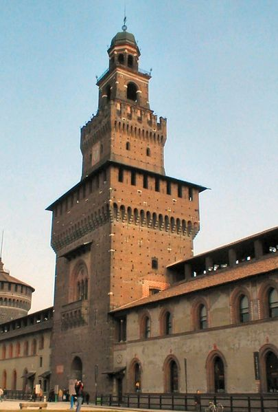 Archivo:Milano Castello 1.jpg
