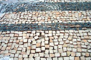 Mosaico romano de benicato.jpg