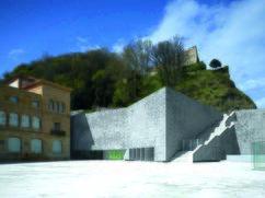 NietoSobejano.MuseosanTelmo.2.jpg