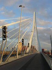 Puente Erasmus.4.jpg