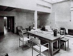 RobertMalletStevens.Villa Noailles.9.jpg