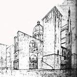 Concurso para el Monumento a los caídos de Como (1925-1926)