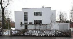 Aalto.CasaTammekann.1.JPG