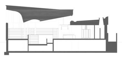 AlvarAalto.BibliotecaSeinajoki.planos2.jpg