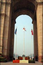 India-gate-1.jpg