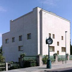 Loos.Villa Muller.1.jpg