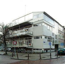 MontesoriAmsterdam.1.jpg