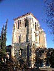 San Juan de los Caballeros . Segovia.2.jpg