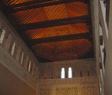 Sinagoga del Tránsito b.jpg