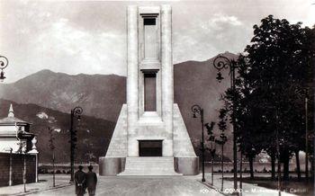 Terragni.MonumentoCaidosComo.1.jpg