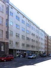 Aalto.EdificioApartamentosEstandar.1.jpg