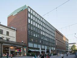 Aalto.EdificioRautatalo.7.jpg