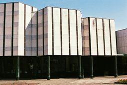 Aalto.wolfsburg cultural center.1.jpg