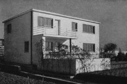 AdolfGustavSchneck.Viv11Weissenhof.3.jpg