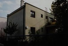 AdolfGustavSchneck.Viv12Weissenhof.1.jpg
