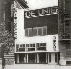 Cafe De Unie.jpg