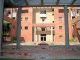 Instituto Británico, Nueva Delhi, India.(1987-1992)