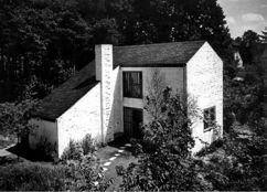 Casa Matthies, Potsdam (1936-1937)