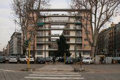 Giuseppe Terragni.Casa Rustici.1.jpg