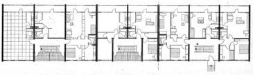 GuntherGottwald.EdificioZeilen.Planos2.jpg