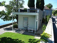 Le Corbusier.Villa Le lac.5.jpg