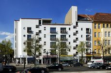 Scharoun.ApartamentosKaiserdamm.2.jpg