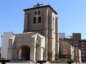 Sta. María Real y Antigua de Gamonal.jpg