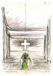 Utzon.IglesiaBagsvaerd.Planos6.jpg