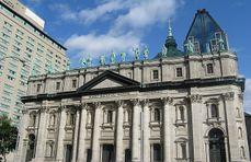 Basílica-Catedral Marie-Reine-du-Monde.1.jpg