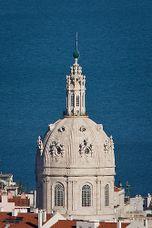 Basílica da Estrela.Cupula.jpg