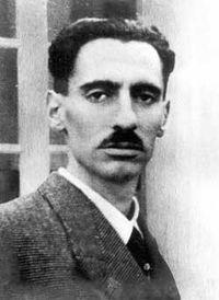 Cesare Cattaneo.jpg