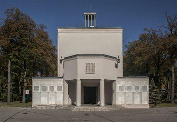 Cmentarz Osobowicki kaplica.jpg