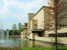 Dudok.Raadhuis Hilversum.2.jpg