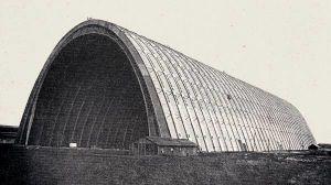 Eugene Freyssinet.Hangares en Orly.1.jpg