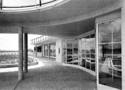 GutierrezSoto.AeropuertoMadrid.3.jpg