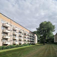 Henning.Colonia Siemensstadt.2.jpg
