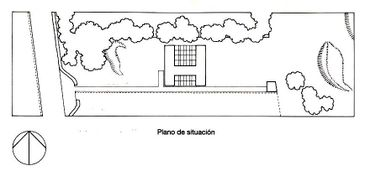 JamesStirling.CasaCowes.Planos1.jpg