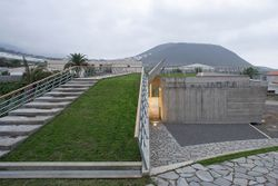 MigueldeGuzman.Casa de la juventud.Lavin arquitectos-2.jpg