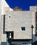 Rehabilitación y Museo del Teatro Romano de Cartagena, Cartagena, España (1990-2008)